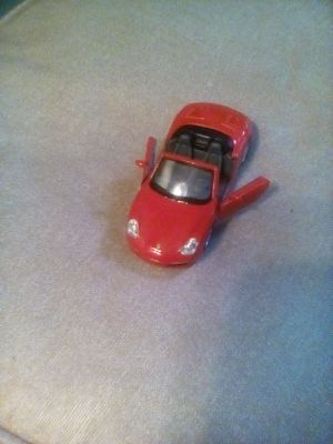 Collectible small toy car for Sale in Casselberry, FL