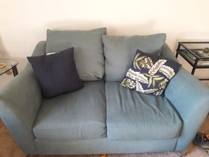 Wondrous New And Used Sofa For Sale In Bethlehem Pa Offerup Home Interior And Landscaping Ologienasavecom