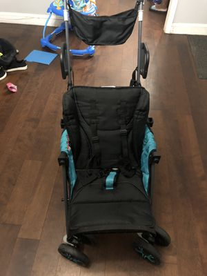 Stroller for Sale in District Heights, MD