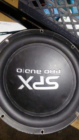 Pro audio for Sale in Whittier, CA