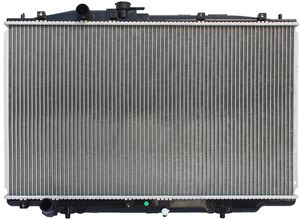 Radiator, 2004-2006 Acura TL 3.2L V6 for Sale in City of Industry, CA