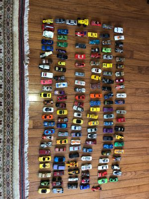 mini cars for Sale in Alexandria, VA