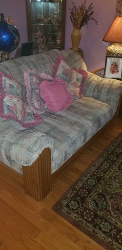Livingroom Furniture Thumbnail