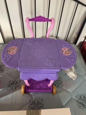 Dining Sofia table kids for Sale in Arlington, VA