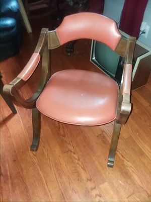 Mid Century Drexel Chair for Sale in Lynchburg, VA