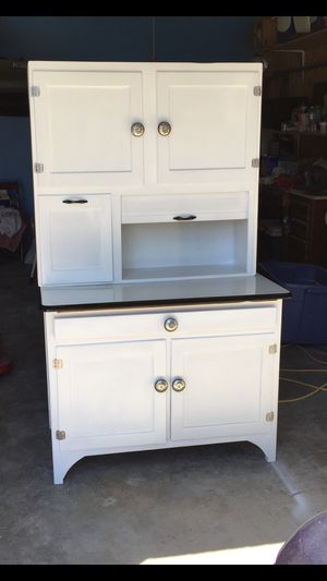 New And Used Antique Cabinets For Sale In Indianapolis In