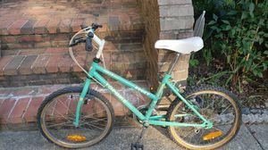 Kid bike for Sale in Rockville, MD