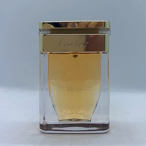 Cartier La Panthere By Cartier 1.6 oz for Sale in Miami, FL