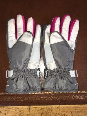 Ski gloves for Sale in Atlanta, GA