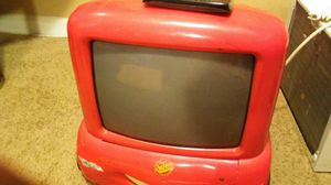 Kids car tv for Sale in Baltimore, MD