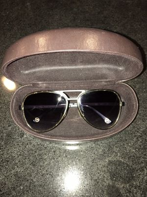 Michael Kors Women's Sunglasses for Sale in Columbus, OH