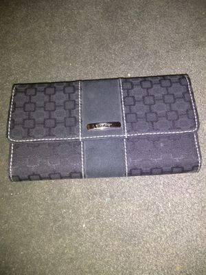 Nine West wallet for Sale in OH, US