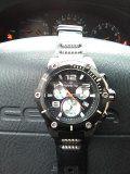 Imvicta watch$80 for Sale in Washington, DC