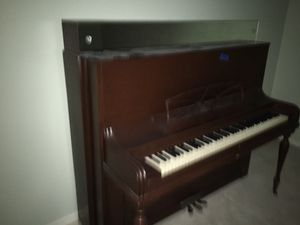 Piano for Sale in Garner, NC