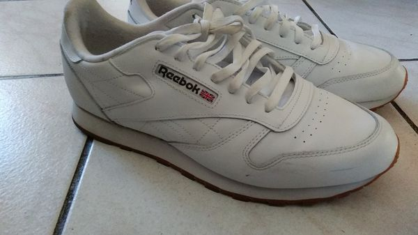 1b519ac7aaba Reebok Classic size 13 for Sale in Palmdale