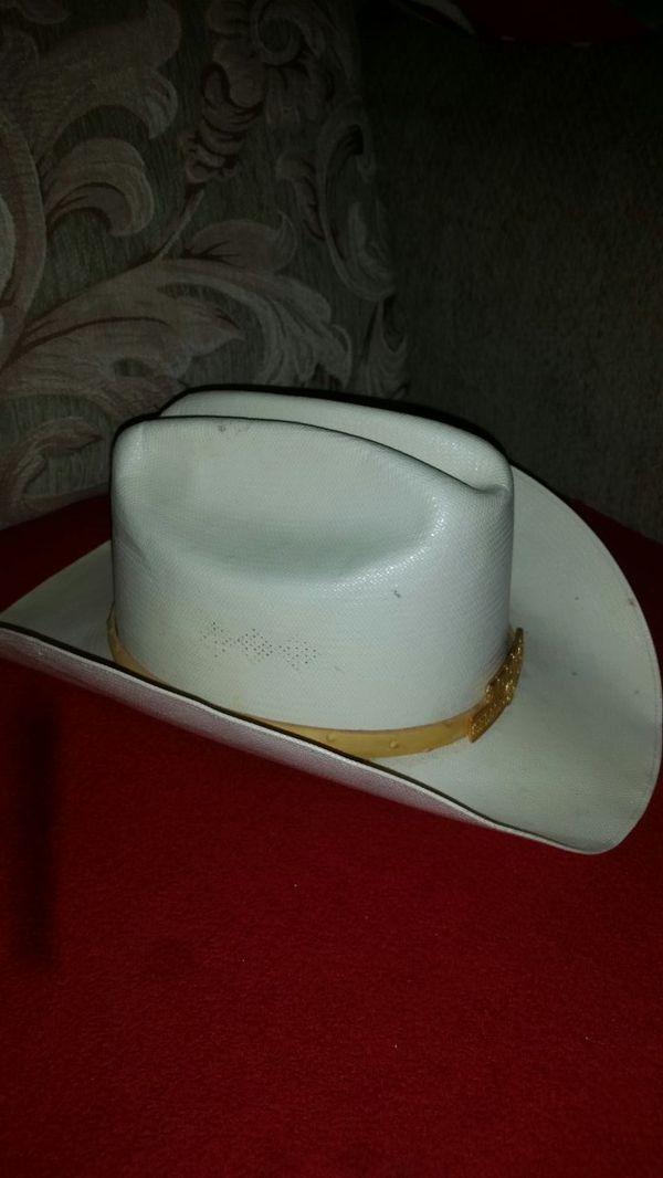 6f35dd510d Cowboy hat    Tejana for Sale in Hemet