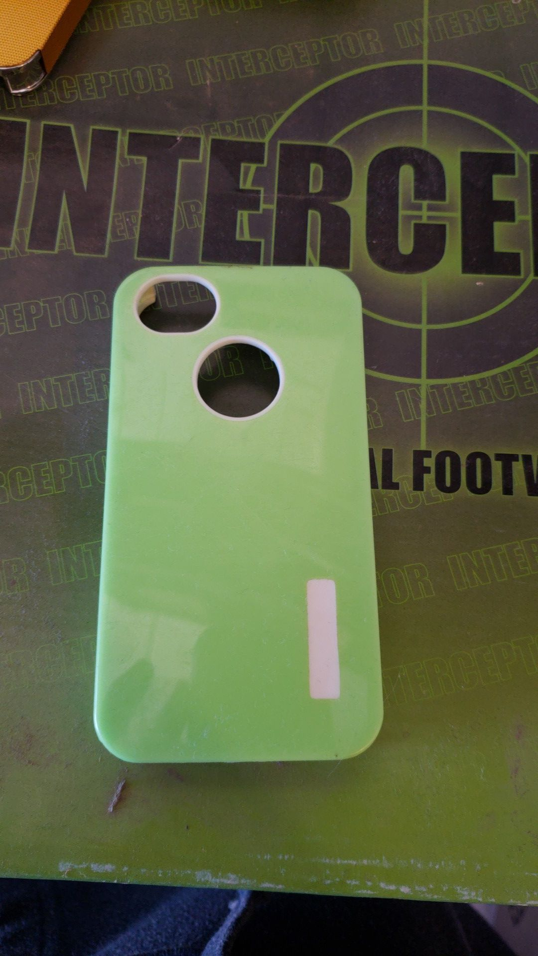 Cell phones cases