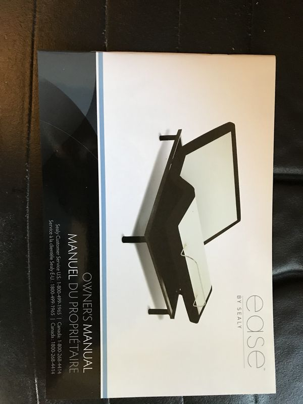 Electric Folding Bed Fullerton