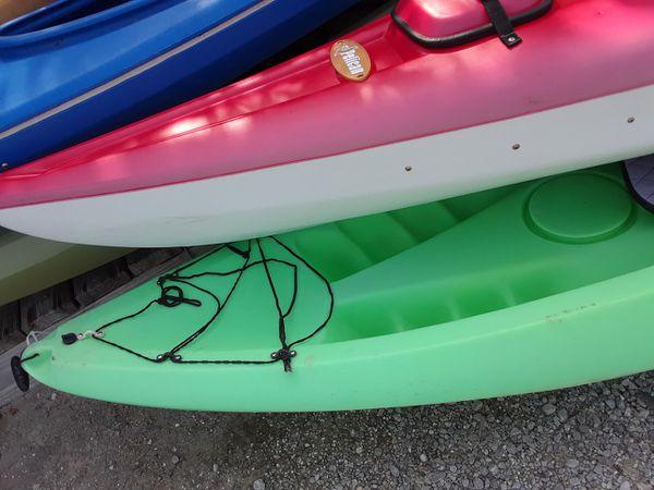 Fishing Kayak For Sale Englewood Fl - Kayak Explorer