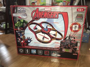Avangers drone for Sale in Silver Spring, MD