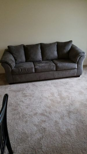 New And Used Sleeper Sofa For Sale In Ocala Fl Offerup