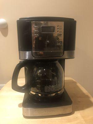 Coffeemaker for Sale in Washington, DC