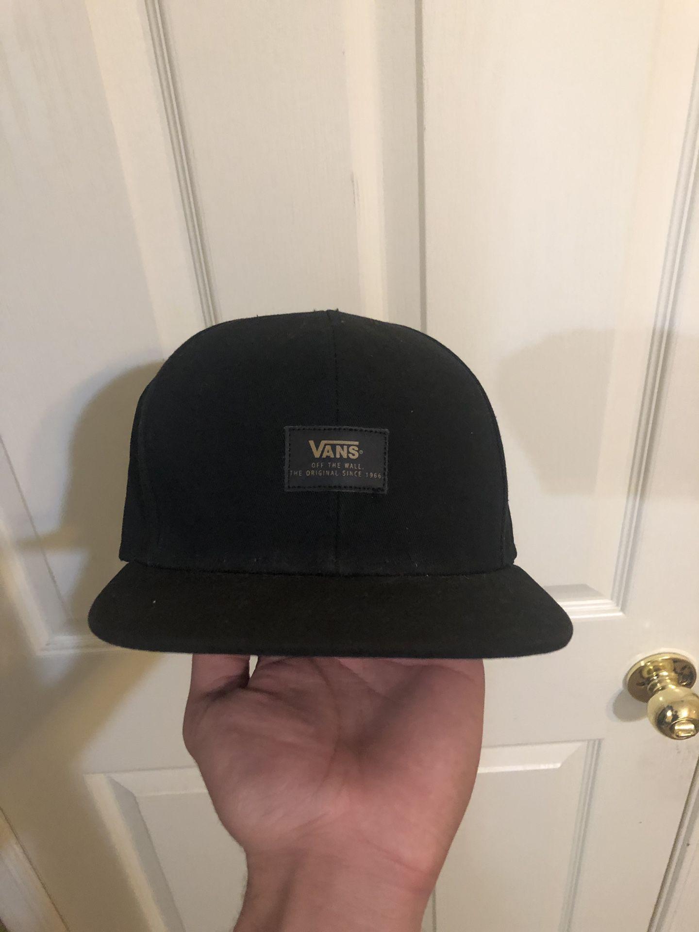 Hats snapbacks