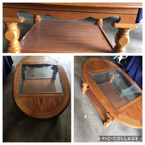 Prime New And Used Table For Sale In Tulsa Ok Offerup Download Free Architecture Designs Scobabritishbridgeorg