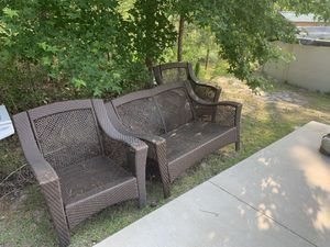 Myrtle Beach Sc Outdoor Furniture For In Shallotte Nc