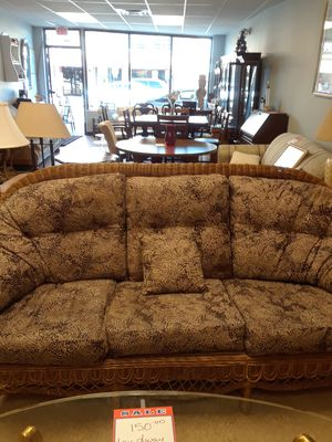 New And Used Couches For Sale In Springfield Ma Offerup