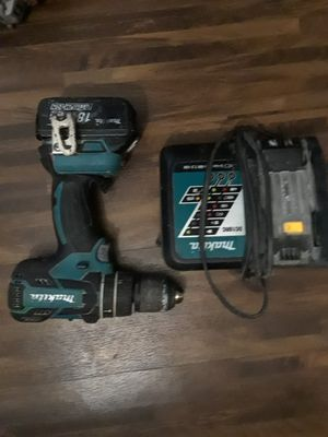 Hammer drill for Sale in Brooklyn, NY