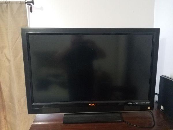 Ongebruikt Vizio 38 inch tv for Sale in Lexington, KY - OfferUp UZ-26