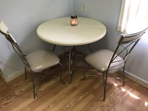 New And Used Furniture For Sale In Charleston Sc Offerup