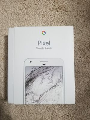 BRAND NEW PIXEL UNLOCKED for Sale in Catonsville, MD