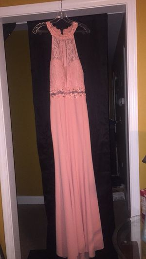 New and used items for sale in Florence, SC - OfferUp