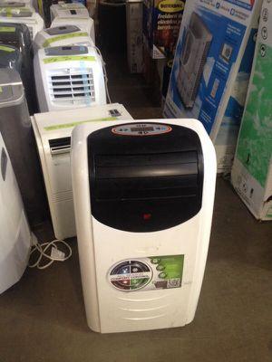 Soleus A/C unit 14,000 btu for Sale in Phoenix, AZ