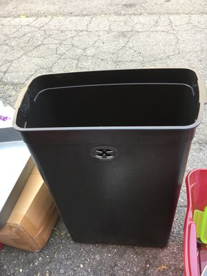 Trash Bin for Sale in Falls Church, VA