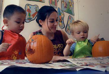 Available Preschool Spots  Thumbnail