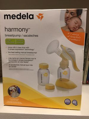 Madela breastpump for Sale in Falls Church, VA