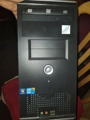 Desktop computer for Sale in Chicago, IL