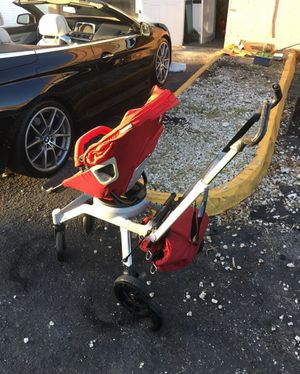 Stroller good condition for Sale in Lauderhill, FL