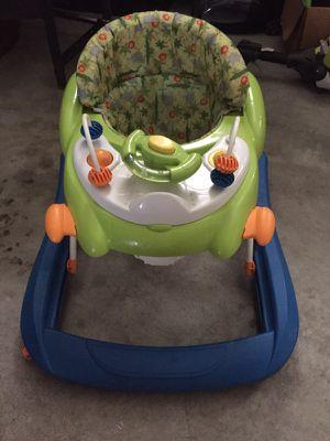 Baby items for Sale in Glen Allen, VA