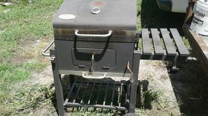 New And Used Bbq Grills For Sale In Orlando Fl Offerup