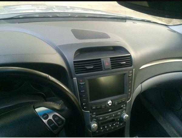 CoverLay Dash Cover for 04-08 Acura TL (Auto Parts) in Orlando, FL