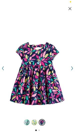 Photo 4t girls dresses