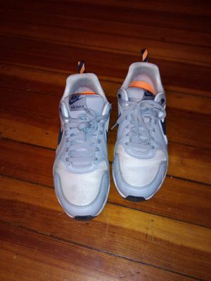 acc3f81c3db5 I sell Nike Air max shoes in good condition size 10 for Sale in Providence