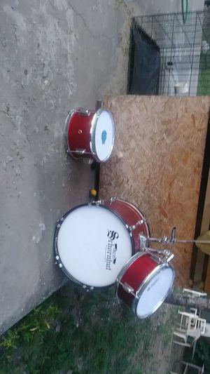 Drum set for Sale in Davenport, FL
