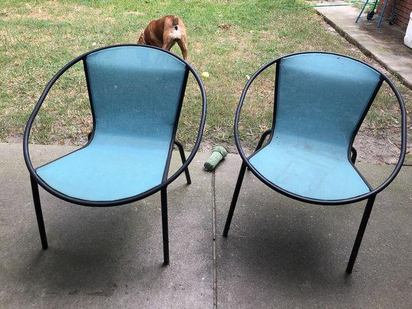 Outdoor Furniture Hattiesburg Ms