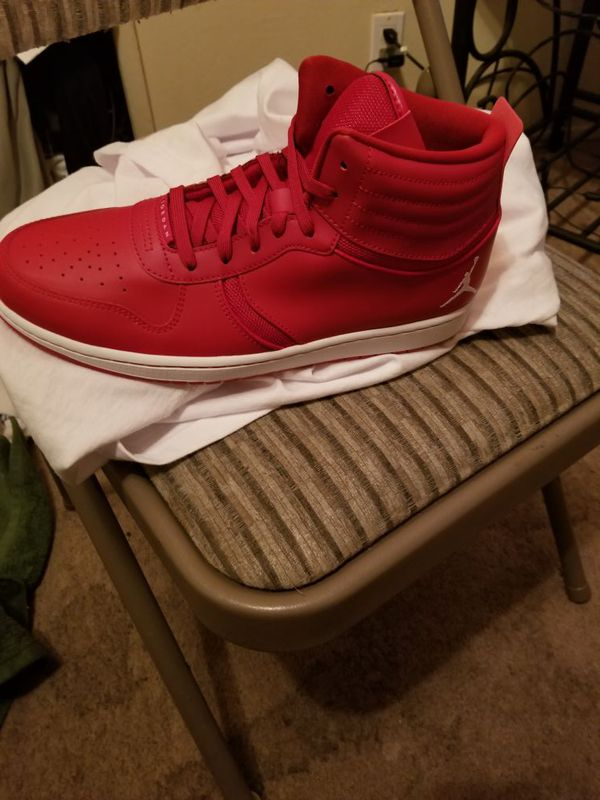 f9f86284e9e Brand new Jordan's for sell or trade for Sale in San Jose, CA - OfferUp