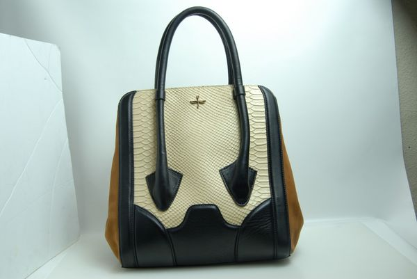 Pour La Victoire Handbag Made In France Original Leather Authentic For Miami Fl Offerup